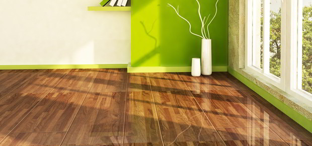 Freemans Sanding Sanding London Flooring Services