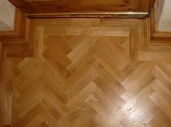 reliable floor sanding in wandsworth