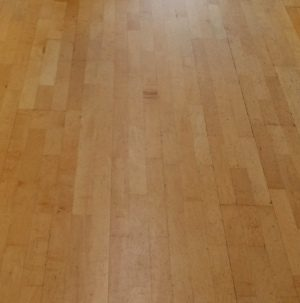 affordable wood floor sanding in wandsworth