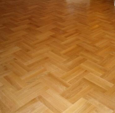 floor sanding chelsea
